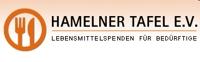 Hamelner Tafel e.V.
